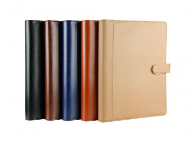 imitation leather organizer manufacturer
