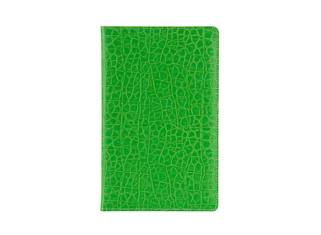 personalized sketchbook supplier in Shenzhen